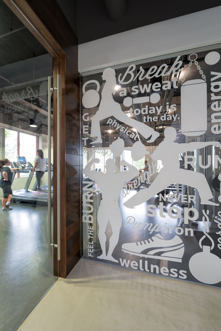 best dreaming big images on pinterest exercise rooms gym room