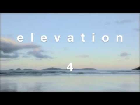 Elevation 4   BelfordSyndrome