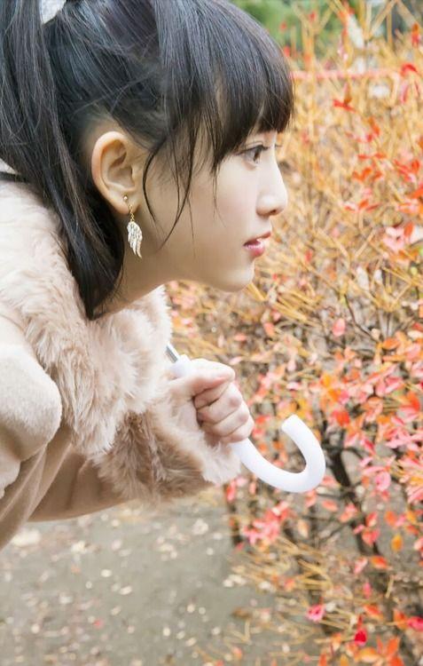 ♡- - Rena Matsui - - SKE48 - - Japanese pop idol - -♡