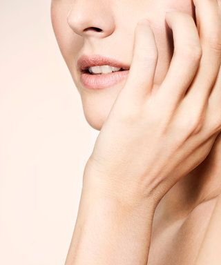 Yep, Stressing Out Can Make Your Eczema Even Worse