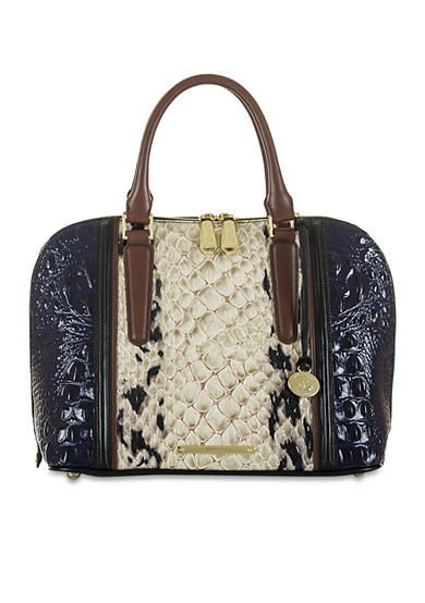 Alligator purse claiborne liz