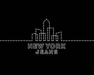 New York Jeans - 02/04/2013