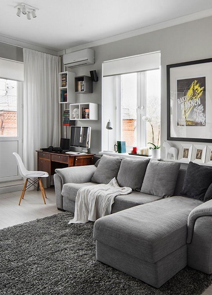 Best 25 Bachelor Apartment Decor Ideas On Pinterest 400 x 300