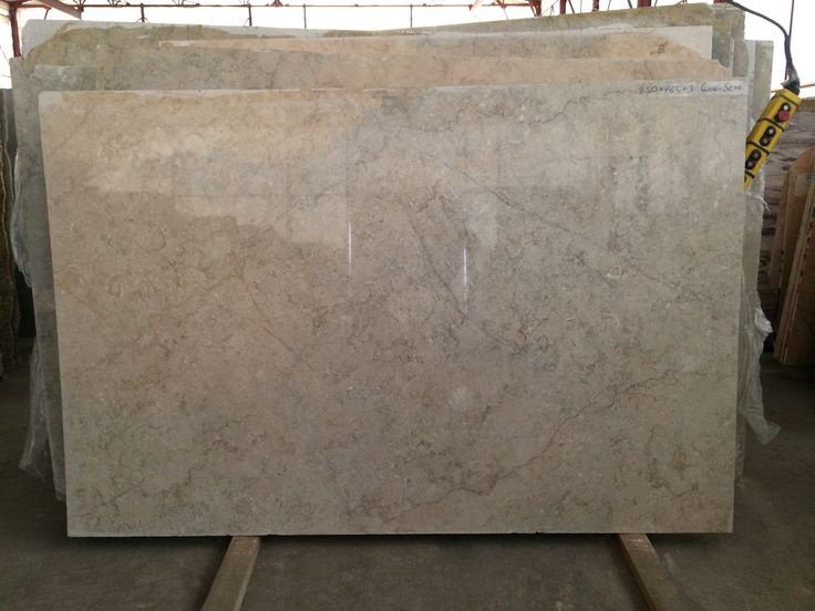 Дагестанский мраморизованный известняк. #известняк #limestone #Kalkstein #calcaire #caliza #calcare #pietra #calcarea