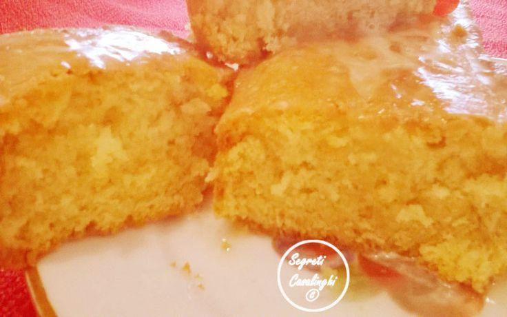 plumcake zucca,ricette con la zucca,dolci zucca,ricette zucca,plumcake,plumcake di zucca,dolce con la zucca,dolci di zucca,dolci halloween,zucca ricette,