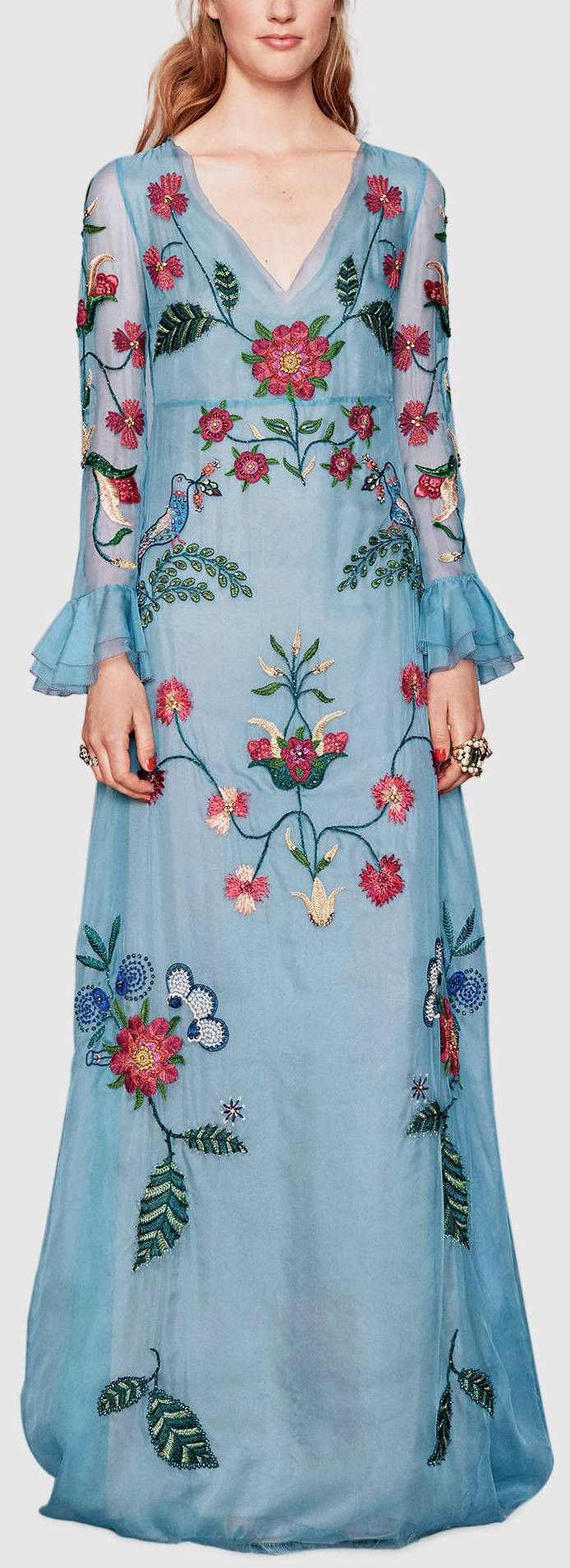 silk embroidered linen te9385 - photo #37
