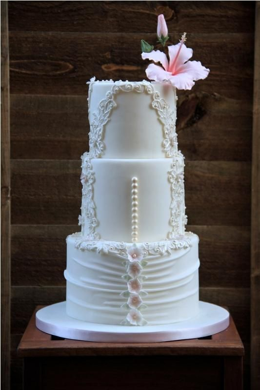 most beautiful wedding cake images 49 best ideas about fondant lace on lace cakes 17547