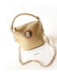 G895-GOLD - Supplier_Tas_import_murah_Sekali : http://www.dzmodis.com/ask/TasimportKorea_Jual_Tas_Import_Korea_Wanita_Murah
