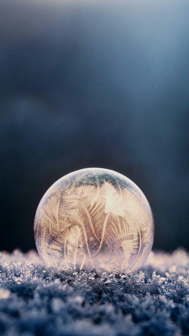 Amazing Amazing nature photography, Globe photography