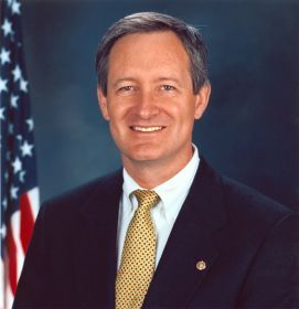 Sen. Mike Crapo (R) - Idaho…