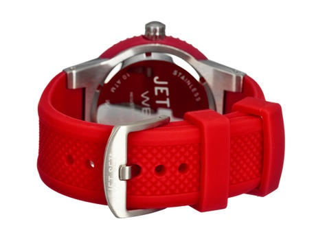 LivingSocial Shop: Watches by Jet Set of Sweden