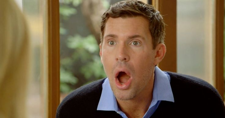 Jeff Lewis Welcomes Baby Monroe, Spars with Partner Gage and Gets Reamed for Working 'Employees to the Ground' in Flipping Out Season 10