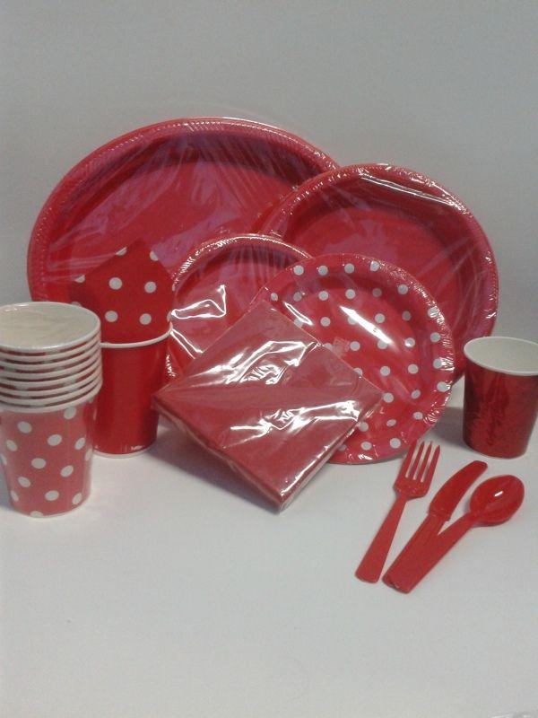 27 best decoraci n para amor y amistad images on pinterest - Decoracion de platos ...
