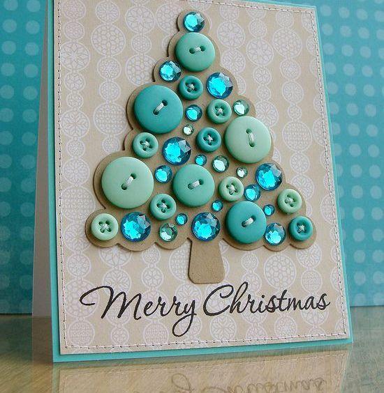 Картинки пьяные, простые открытки на новый год сделанные своими руками