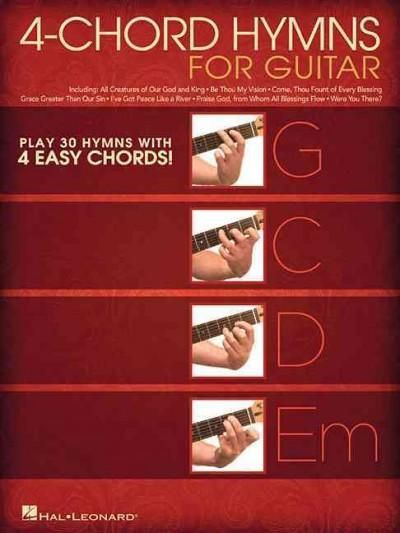 at the cross chords pdf