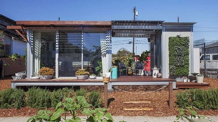 5 affordable modern prefab houses you can buy right now. Best 10  Cheap prefab homes ideas on Pinterest   Cheap modular