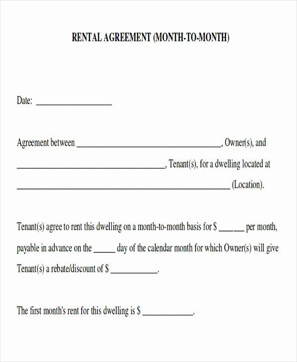 Ms Word Rental Agreement Template Capriartfilmfestival Room Rental Agreement Rental Agreement Templates Rental Agreements