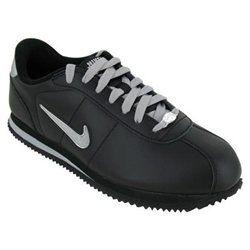 #Nike #ApparelFootwear #Nike #Men's #NIKE #CORTEZ #BASIC #LEATHER