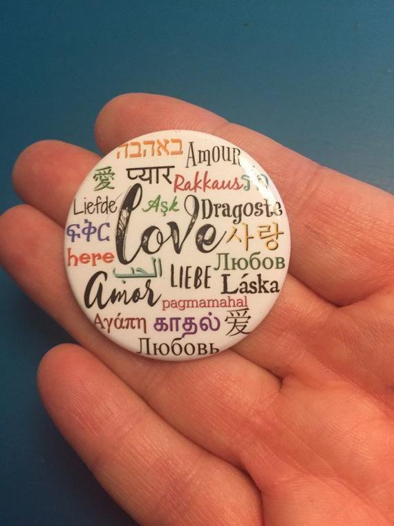 Love Never Fails, jw international convention gift 2019, jw