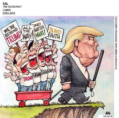 https://i.pinimg.com/736x/a3/9f/3a/a39f3a3d07b508e2a1893cc8237a4acf--blind-faith-political-cartoons.jpg