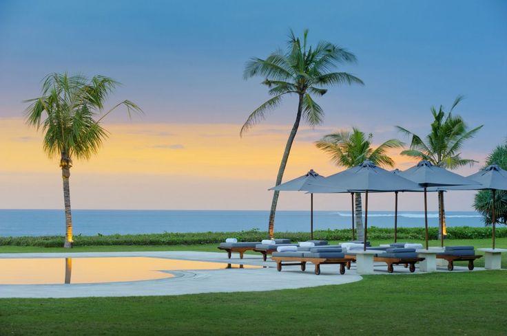 Villa Atas Ombak -Geria Bali #bali #geriabali #beachfront #luxury #villa #villalife #villalfy #balivilla #baliholiday #vacation #holiday #honeymoon #travel #hgtv #ootd #balibible #luxwt #thebalibible #thegoldlist #trip #seminyak #property