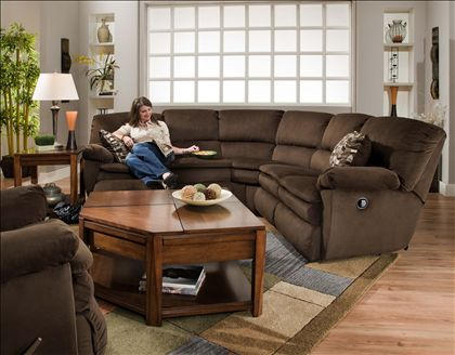 Best Top 14 Ideas About Chocolate Brown Sofas Sectionals On 400 x 300