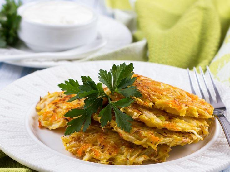 Frittelle-di-patate-e-carote-94106