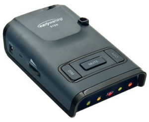 Early Warning EW-3130; 22-Band Laser & Radar Detector - Calgary Other Parts, Accessories For Sale - Kijiji Calgary Canada.