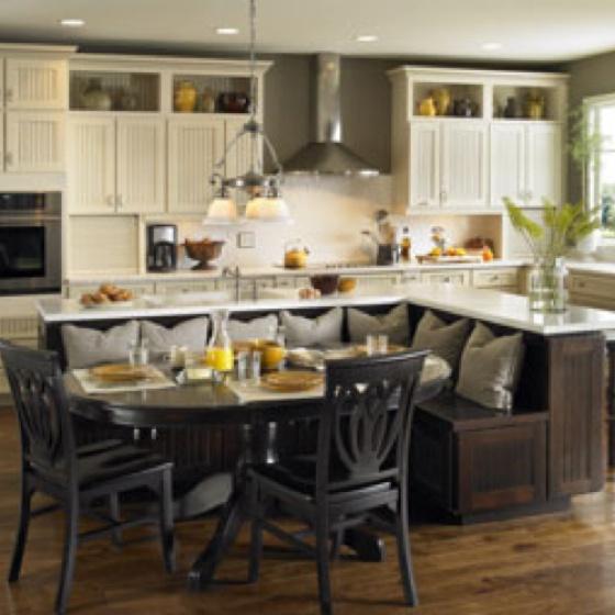 Más de 1000 imágenes sobre kitchen remodel inspiration en ...