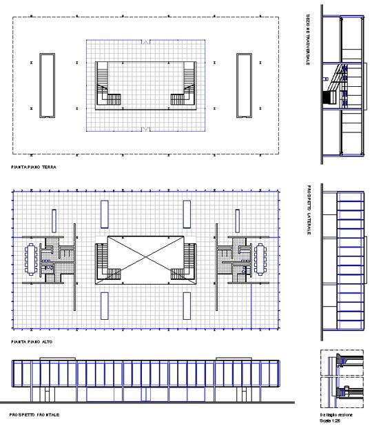 524387950339399348 on 2d Floor Plan Design