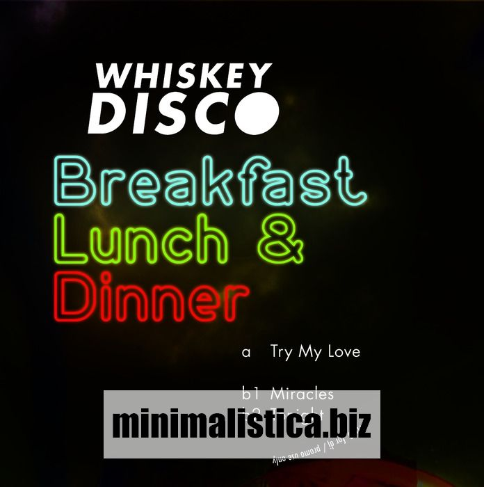 Lunch Breakfast, Dinner  Open 24 Hours - http://minimalistica.biz/lunch-breakfast-dinner-open-24-hours/