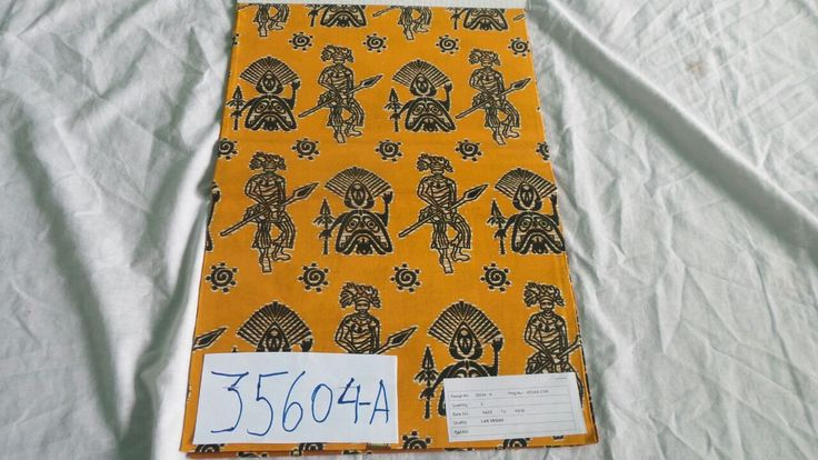 African warriors fabric/Christmas gifts/African fabrics/Tissus Africain/Afrikanischen Stoff/Afrikaanse stof/ For curtains and wall hanging by handicraftafrica on Etsy