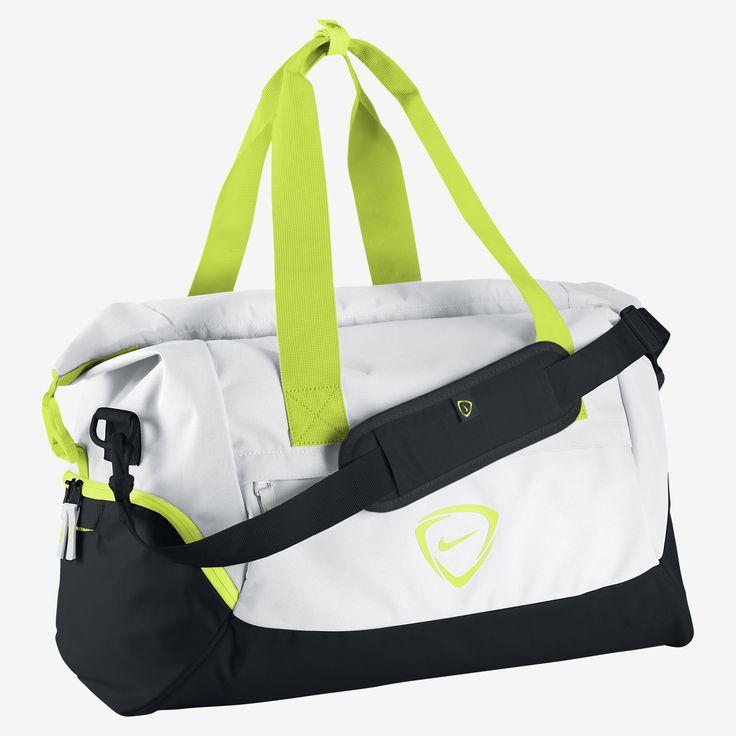 Nike Shield Compact Duffel Bag Store UK