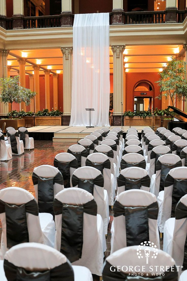 affordable wedding reception venues minnesota%0A Landmark Center