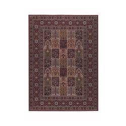 VALBY RUTA Ikea rug