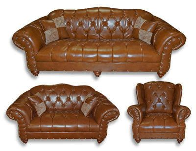 southwestern living room furniture. beautiful buckskin living room sofa with builtin tufted seat cushion southwestern styling furniture e