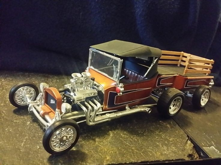 77 Best Scale Model Cars Images On Pinterest Scale Models Scale