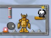 Joaca joculete din categoria jocuri cauta diferentele http://www.smileydressup.com/dress-up/7188/disco-dance sau similare jocuri cu macarale online