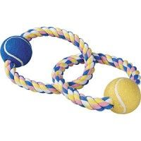 zanies-pastel-rope-toy-with-two-tennis-balls-1.jpg