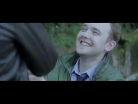 Carlas Dreams feat INNA - POHUI Official Video