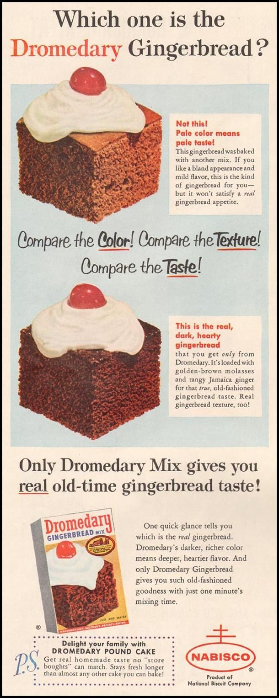 The 113 best Nabisco/SnackWorks images on Pinterest   Vintage ads ...