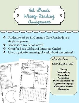 best 25 literature circles ideas on pinterest literacy circles 5th grade reading and 5th. Black Bedroom Furniture Sets. Home Design Ideas