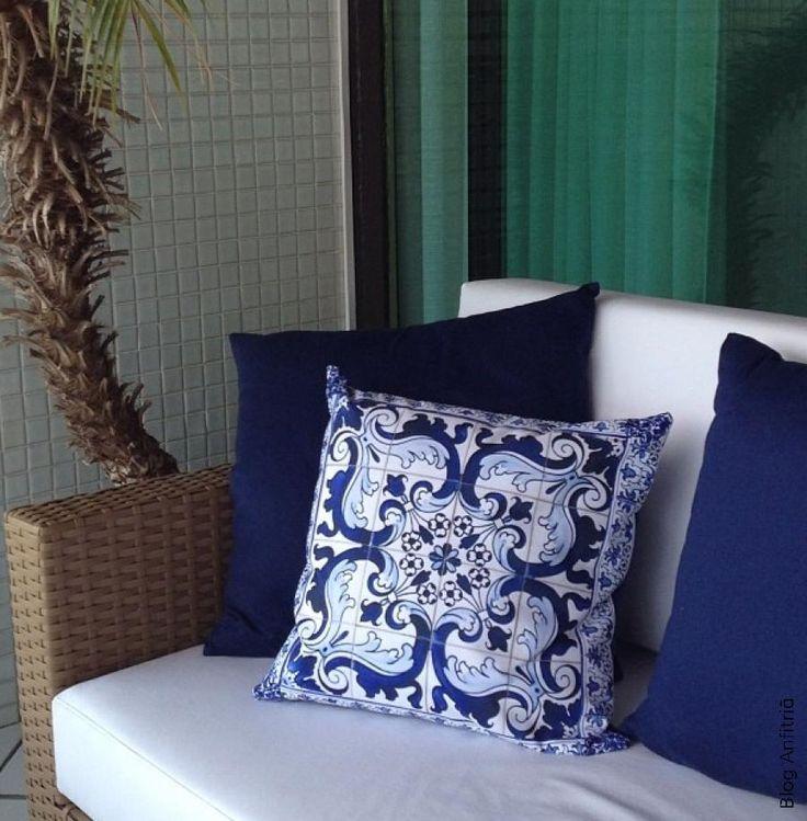 decorar a casa | Anfitriã como receber em casa, receber, decoração ...
