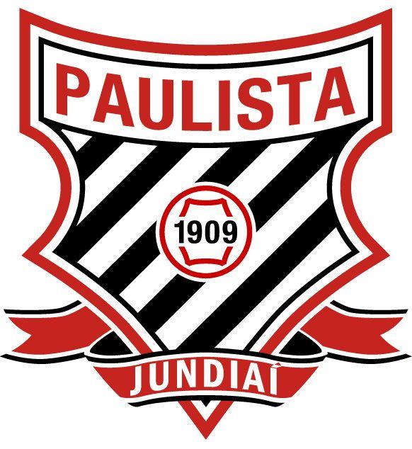 Paulista Futebol Clube Jundiaí, Brazil