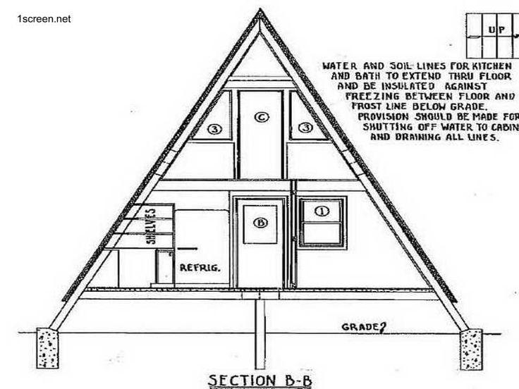 casas alpinas diseos y modelos arquitectura de casas - Deckideen Fr Modulare Huser