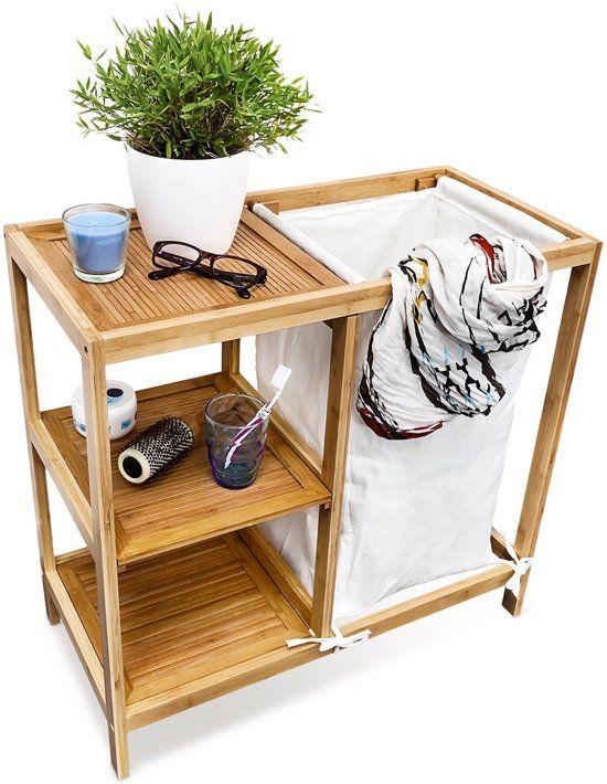 Die besten 25 bambus badezimmer ideen auf pinterest for Design planken badezimmer