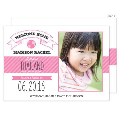 17 best The Stationery Studio Baby 2017 Sweepstakes images on