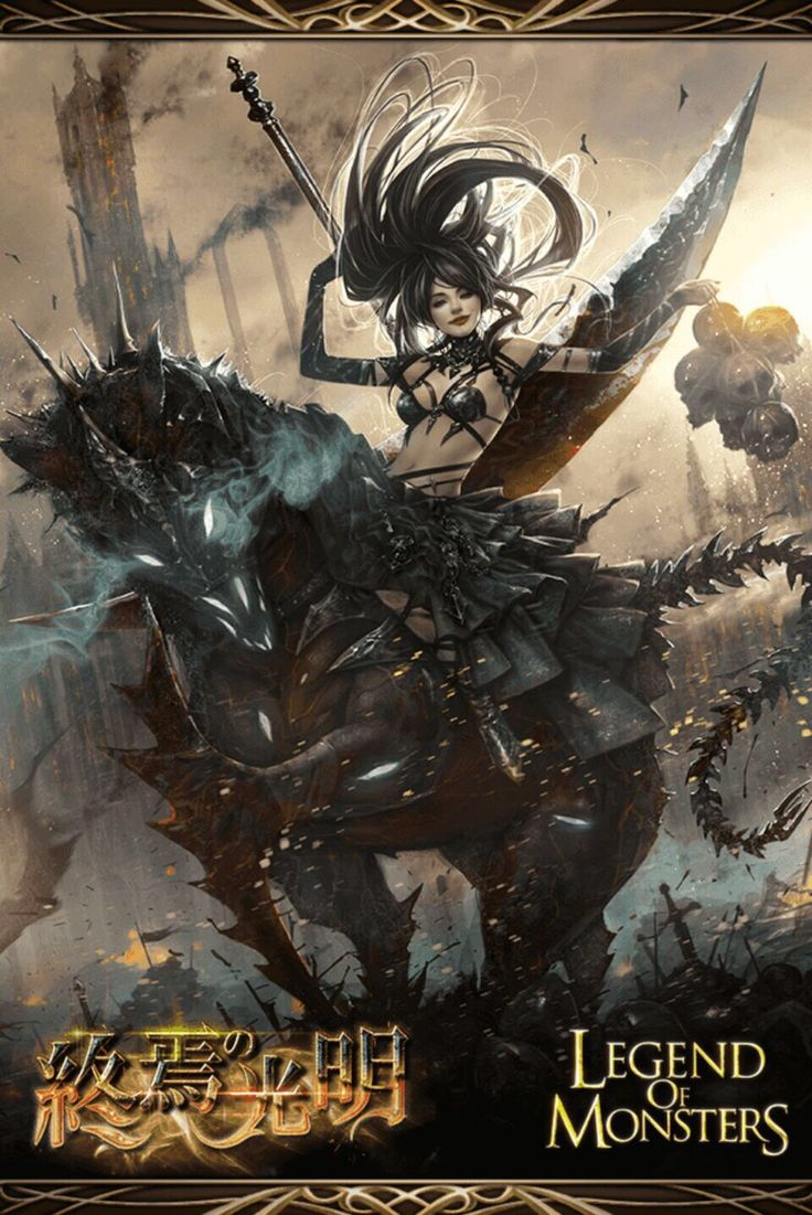 2261 best fantasy images on pinterest fantasy characters