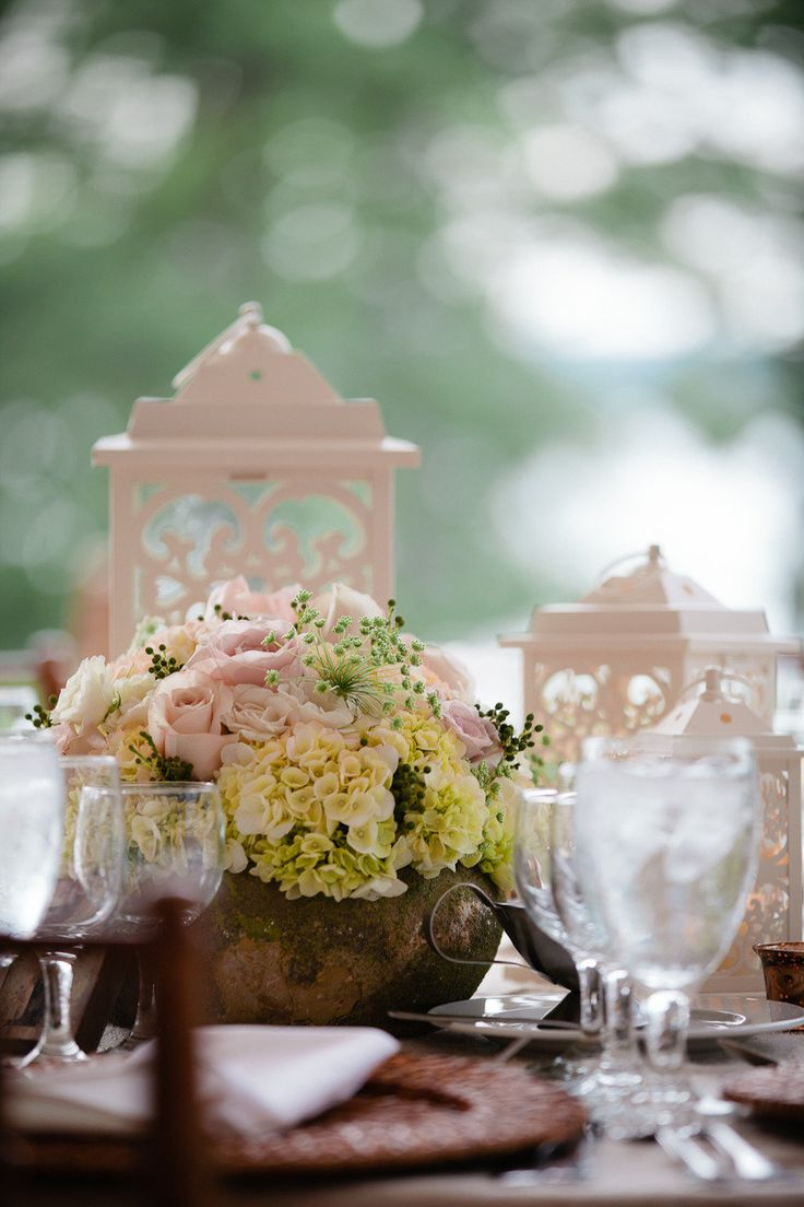lake lanier islands resort wedding from gregg willett. Black Bedroom Furniture Sets. Home Design Ideas