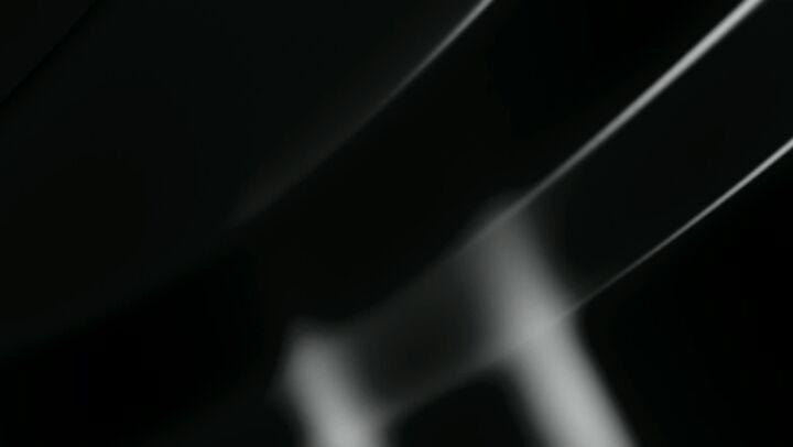 Este  #verano2017 di no al #encrespado  Te presentamos nuestro sistema de #alisado con #keratina T-LISS con el cual en estas #vacaciones podrás: Lavar el #cabello inmediatamente después de realizar el tratamiento pudiendo disfrutar de la playa la piscina o incluso la lluvia inesperada que suele caer en estas fechas. Sujetar el cabello con gorros  gorras sombreros pinzas clips gomas etc. Ideal si practicas #deporte senderismo o si por tu profesión debes mantener el cabello recogido o…